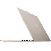 Notebook Asus ZenBook UX305UA-FC050T 90NB0AB5-M06020