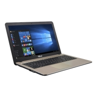 Asus Notebook X540SA-XX004T 90NB0B31-M05500