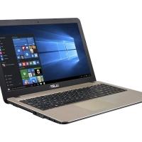 Notebook Asus X540SA-XX311D 90NB0B31-M10150