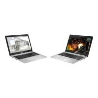 Notebook ASUS K501UQ-DM012T 90NB0BP2-M00640