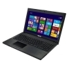 Notebook Asus  P2520LA-XO0281G