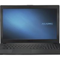 Asus Notebook - P2520LA-XO0526D 90NX0051-M12890