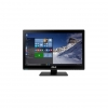 PC All-in-One ASUS Pro A4320-BB025X 90PT01A1-M00860