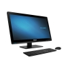 PC All-In-One ASUS PRO A6420 90PT01B1-M00680