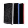 Hard Disk Esterno Asus PF301 90XB00L0-BHD020