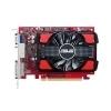 VGA Asus AMD Radeon R7 250 1GB
