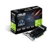 Scheda video VGA Asus GT730-SL-1GD3-BRK GeForce GT 730 1GB