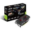 VGA ASUS STRIX-GTX960-DC2OC-4GD5