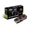 VGA ASUS STRIX-GTX980TI-DC3OC-6GD5 GAMING