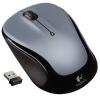 Mouse Wireless Logitech M325 910-002334