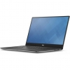Notebook Ultrabook Dell XPS 13 9350 Intel Core i7
