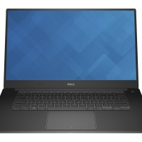 Dell XPS 15 (9550) 9550-4361