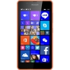 Microsoft Lumia 540 Orange