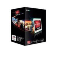CPU Processore AMD Desktop A6-7470K AD747KYBJCBOX