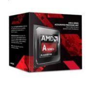 CPU Processore AMD A8-7650K AD765KXBJASBX
