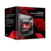 CPU Processore AMD A10-7860K AD786KYBJCSBX