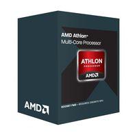 CPU Processore AMD Athlon X4 845 AD845XACKASBX