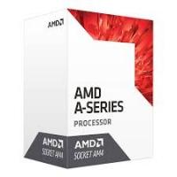CPU AMD A10 9700