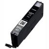 Cartucce Inchiostro Compatibile Canon CLI-551XL Grigio