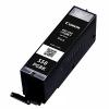 Cartucce Inchiostro Compatibile Canon PGI-550XLBK