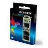 SSD Adata Premier Pro 256GB M.2 ASP900NS38-256GM-C