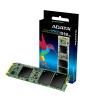 SSD Adata Premier Pro SP900 512GB M.2 ASP900NS38-512GM-C