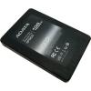 "SSD 2.5"" AData Premier Pro 128GB ASP900S3-128GM-C"