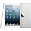 Tablet Apple iPad Air Retina MD785TY