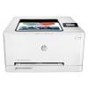 Stampante HP Color LaserJet Pro M252n B4A21A#B19