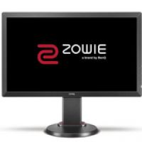 Console Monitor BenQ Zowie RL2460 e-Sport