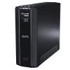 UPS APC Back-UPS Pro 1500 865W