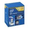 CPU Intel Desktop Pentium Dual Core G3470