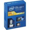 CPU Processore Intel Desktop Core I7-5930k