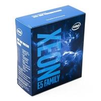 CPU Intel Xeon E5-2630 v4 BX80660E52630V4