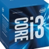 Processore CPU Intel Core I3 6320