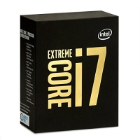 CPU Intel Desktop Core i7 6950X Extreme Edition BX80671I76950X