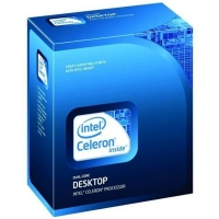 CPU Processore Desktop Intel Celeron G3950 BX80677G3950