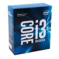 CPU INTEL Core i3 7350K BX80677I37350K