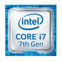 CPU Processore Desktop Intel  Core i7-7700 BX80677I77700