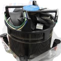 Dissipatore CPU Intel  LGA-1151 K BXTS15A