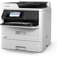 Epson WorkForce Pro WF-C5710DWF C11CG03401