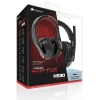 Headset Gaming Corsair Raptor HS30