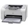 Stampante HP LaserJet Pro P1102 CE651A#B19