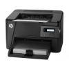 Stampante HP LaserJet Pro M201n CF455A#B19