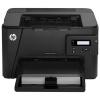 Stampante  HP LaserJet Pro M201dw CF456A#B19