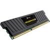 RAM DDR3 Corsair Vengeance CML8GX3M1A1600C9