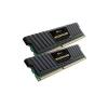 RAM DDR3 Corsair Vengeance CML8GX3M2A1600C9