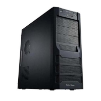 Case Cooler Master CMP 351 USB3.0 ATX