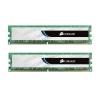 RAM DDR3 Corsair Valueselect CMV8GX3M2A1600C11