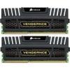 RAM DDR3 Corsair Vengeance CMZ8GX3M2A1600C9